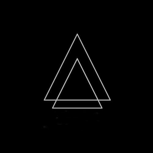 UMAS logotype