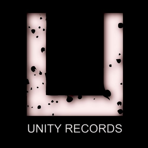 Unity Records logotype