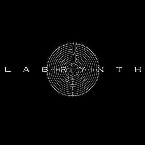 Labrynth logotype