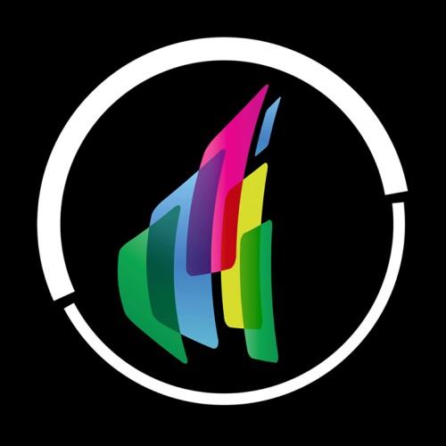Irene Records logotype