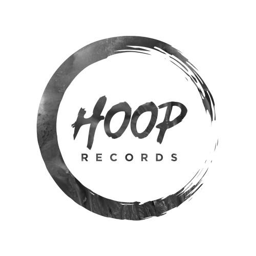 Hoop Records logotype