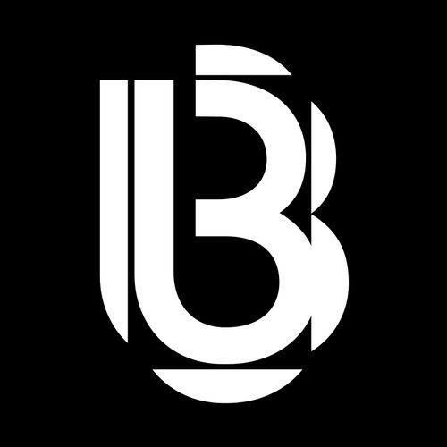 Bedrock Records logotype