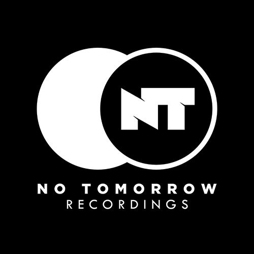 No Tomorrow Recordings logotype