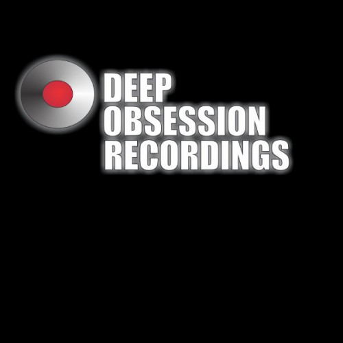 Deep Obsession Recordings logotype
