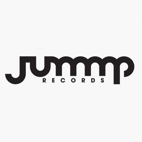 JUMMP Records logotype