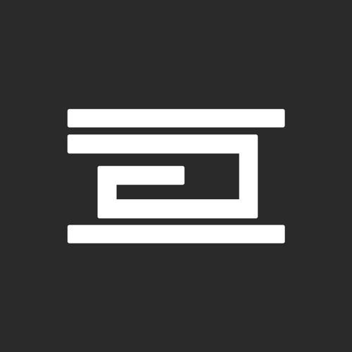 Drumcode logotype