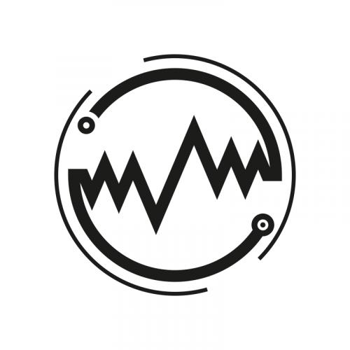AIMEC Yang Records logotype