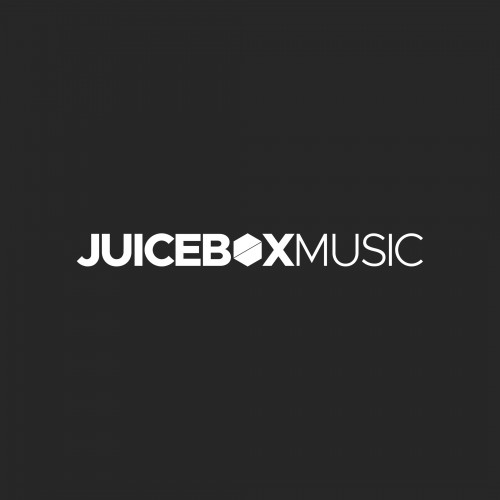 Juicebox Music logotype