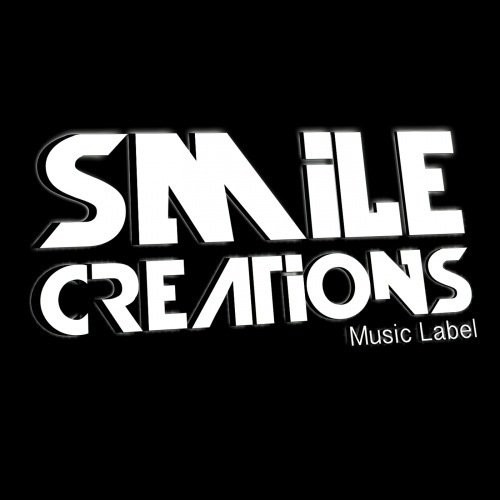 Smile Creations Music Label logotype