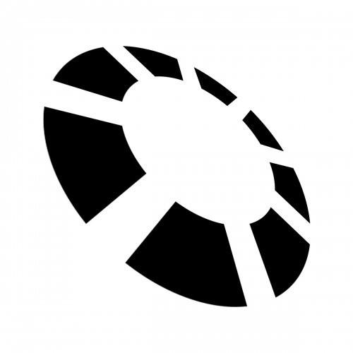 Plasma.Digital logotype