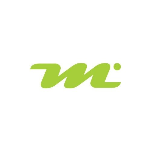Mercado Paralelo Music logotype