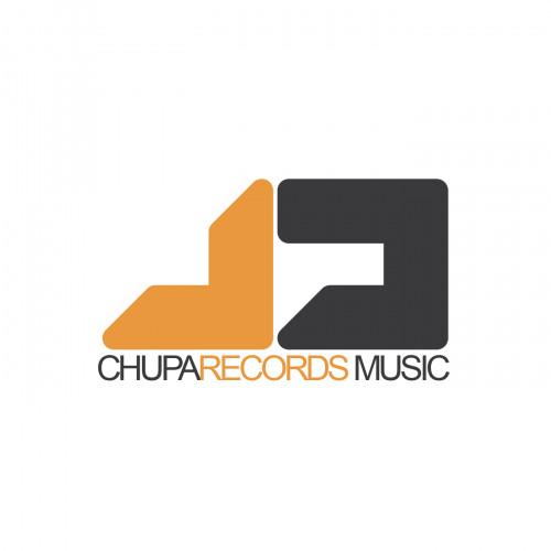ChupaRecords logotype