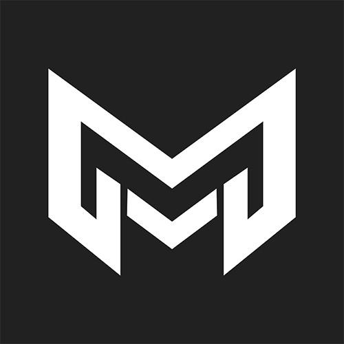 Morph Records logotype