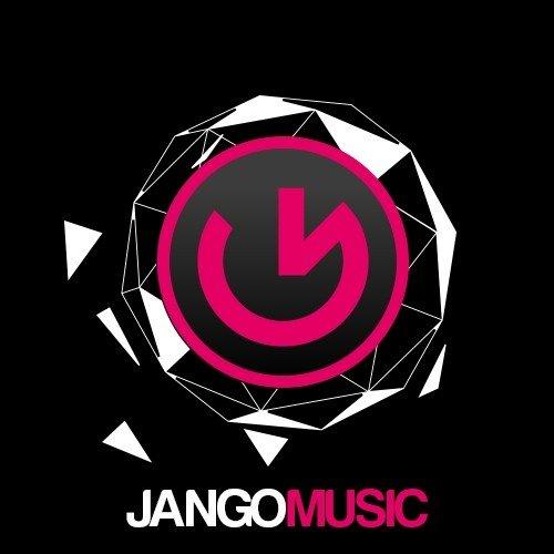 Jango Music logotype