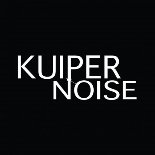 Kuiper Noise logotype