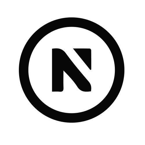 Nextgen Records logotype
