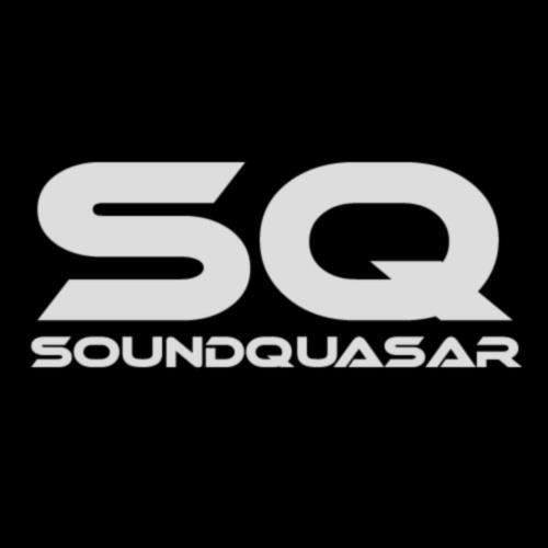 soundquasar logotype