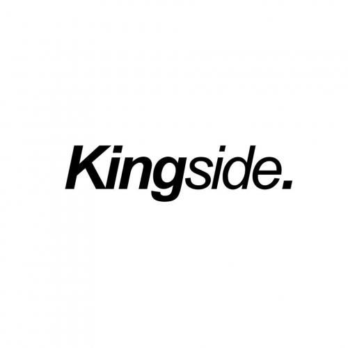 Kingside Music logotype