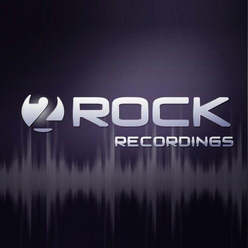 2Rock Recordings logotype