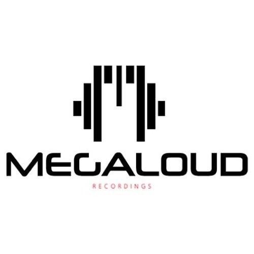 Megaloud logotype