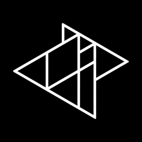 808 Recordings logotype