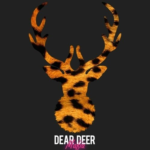 Dear Deer Mafia logotype