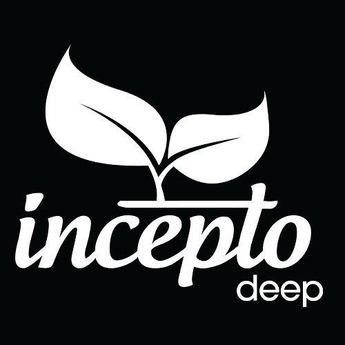 Incepto Deep logotype
