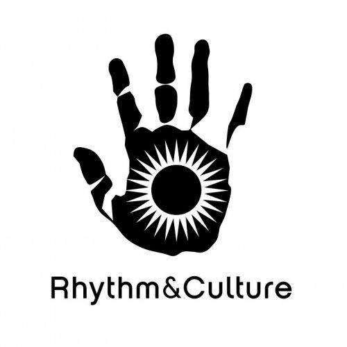 Rhythm & Culture Music logotype