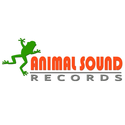 Animal Sound Records logotype