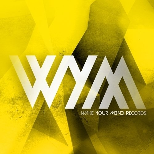 Wake Your Mind Records logotype