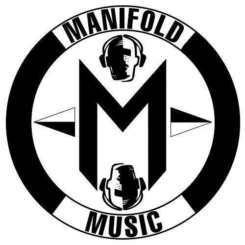 Manifold Records logotype