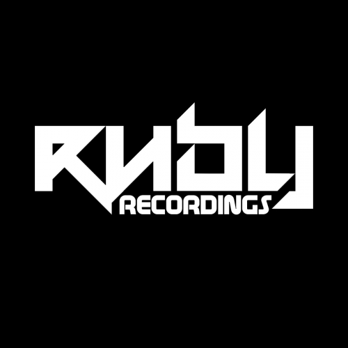 Ruby Recordings logotype