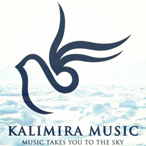 Kalimira Music logotype