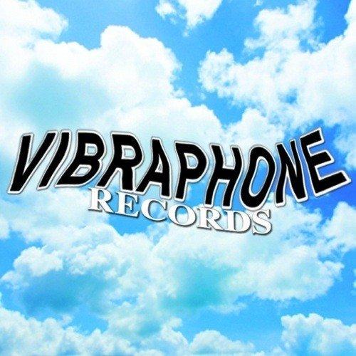 Vibraphone Records logotype