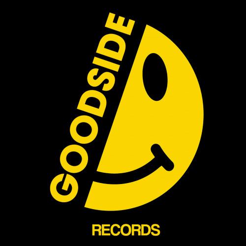 Goodside Records logotype