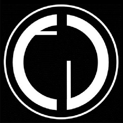 Teja Music logotype