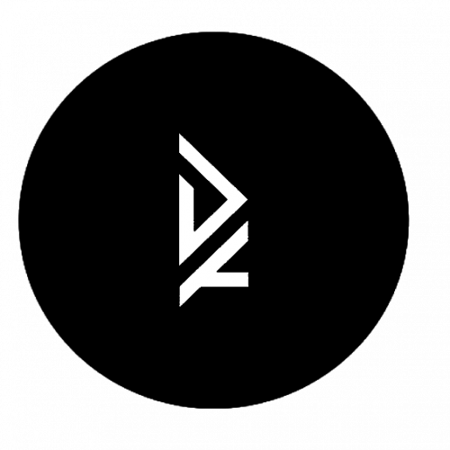 DJ ADRONX INC logotype