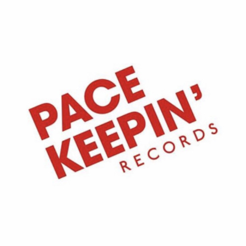Pace Keepin' Records logotype