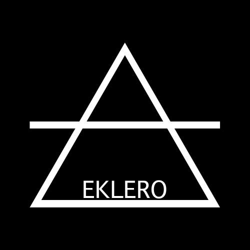 Eklero logotype
