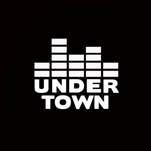 Under Town Records logotype