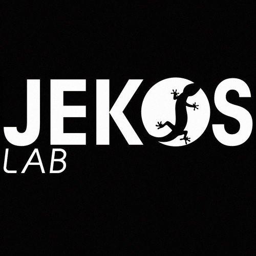 Jekos Lab logotype