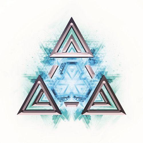 Dynasty Recordings logotype