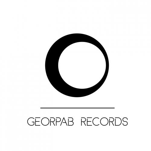 GeorPab Records logotype