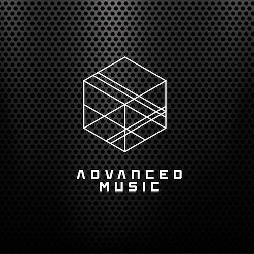 Advanced Music IE logotype