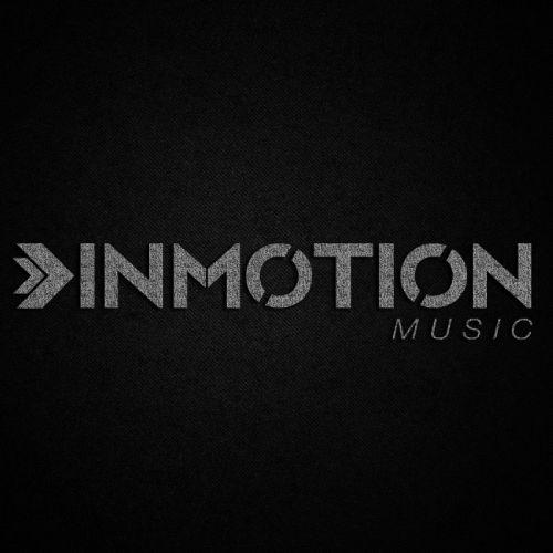 Inmotion Music logotype