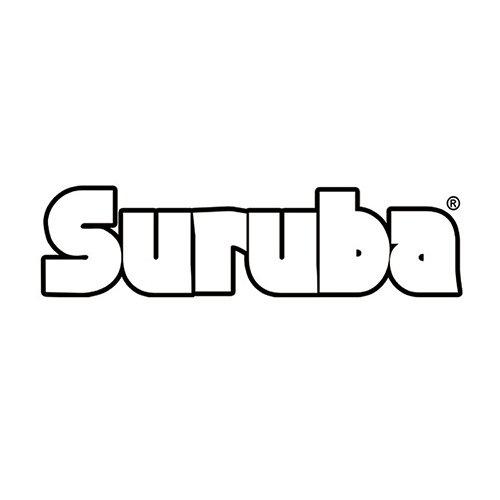Suruba logotype