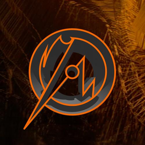 Meliodika logotype