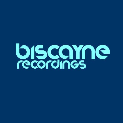 Biscayne Recordings logotype