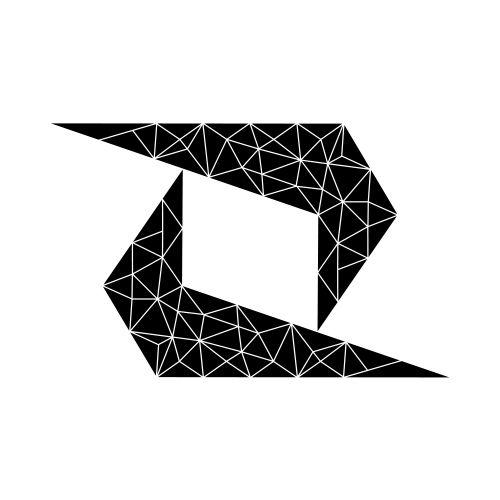 Quartzo Records logotype