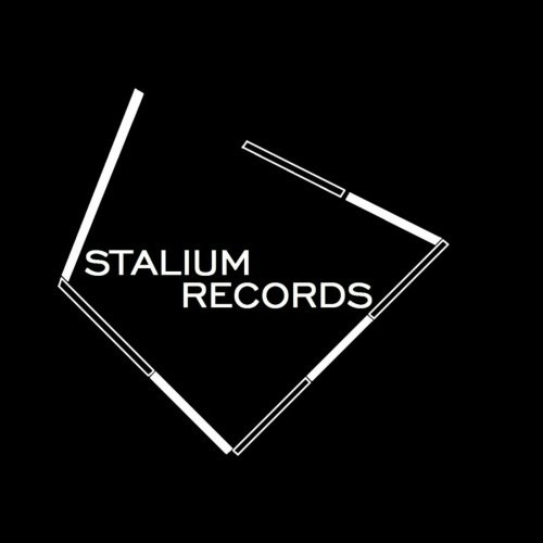 Stalium Records logotype